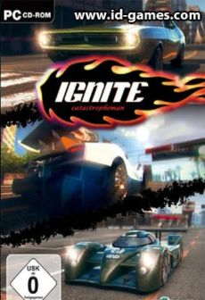 Get Free Ignite