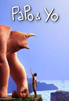 Get Free Papo & Yo