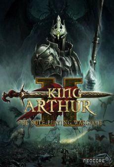 Get Free King Arthur II