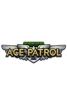 Get Free Sid Meier's Ace Patrol Bundle