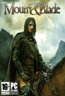 Get Free Mount & Blade Collection