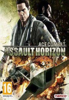 Get Free Ace Combat: Assault Horizon Enhanced Edition