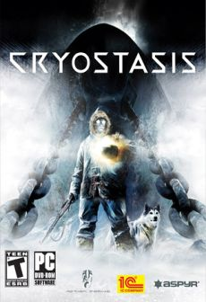 Get Free Cryostasis