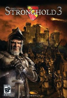 Get Free Stronghold 3