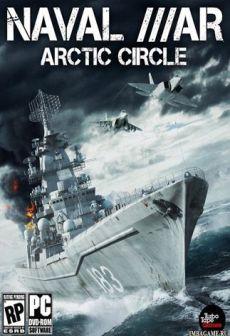 Get Free Naval War Arctic Circle