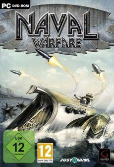 Get Free Naval Warfare