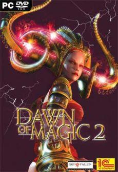 Get Free Dawn of Magic 2