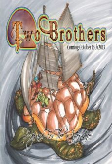 Get Free Two Brothers