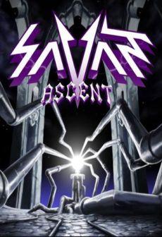 Get Free Savant - Ascent