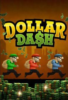Get Free Dollar Dash