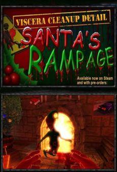 Get Free Viscera Cleanup Detail: Santa's Rampage