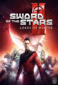 Get Free Sword of the Stars II Enhanced Edition
