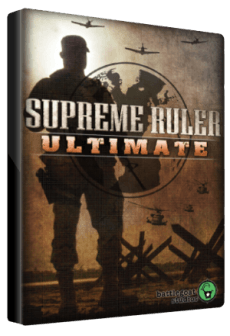 Get Free Supreme Ruler Ultimate