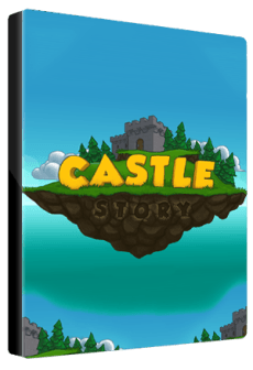 Get Free Castle Story