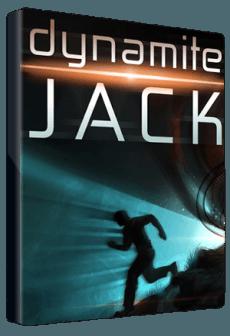 Get Free Dynamite Jack
