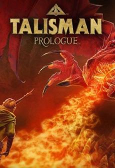 Get Free Talisman: Prologue