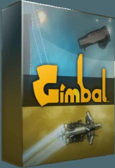 Get Free Gimbal
