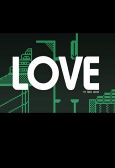 Get Free Love