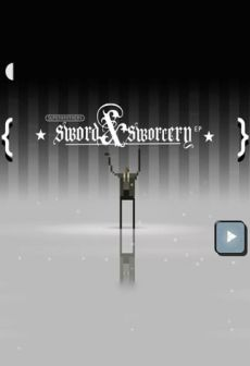 Get Free Superbrothers: Sword & Sworcery EP