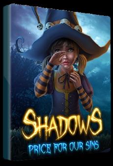 Get Free Shadows: Price For Our Sins Bonus Edition