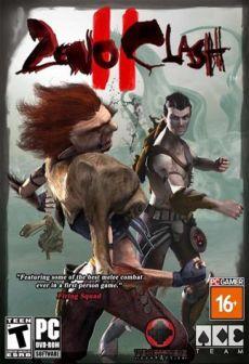 Get Free Zeno Clash 2