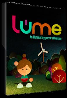 Get Free Lume