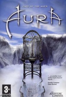 Get Free Aura: Fate of the Ages