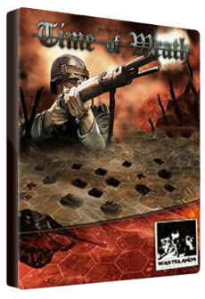 Get Free World War 2: Time of Wrath