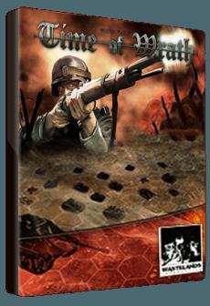 Get Free World War 2: Time of Wrath