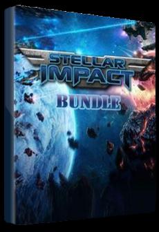 Get Free Stellar Impact Bundle