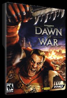 Get Free Warhammer 40,000: Dawn of War