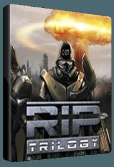 Get Free RIP - Trilogy