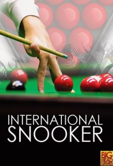 Get Free International Snooker