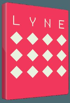 Get Free LYNE
