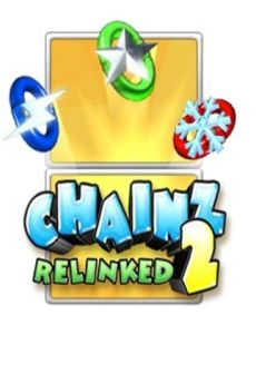 Get Free Chainz 2: Relinked