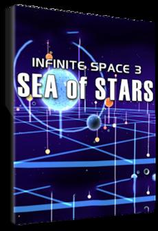 Get Free Infinite Space III: Sea of Stars