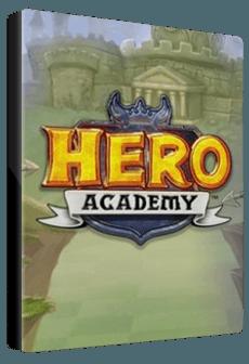 Get Free Hero Academy