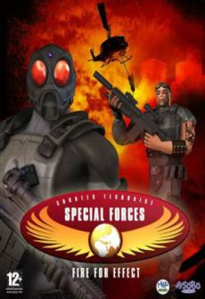 Get Free CT Special Forces: Fire For Effect