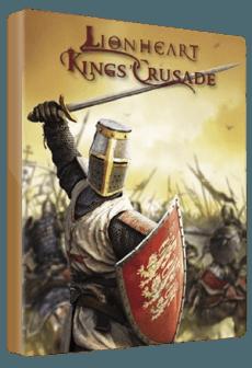 Get Free The Kings' Crusade