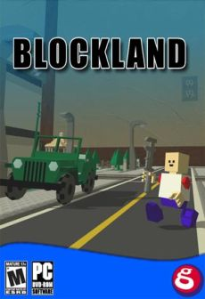 Get Free Blockland