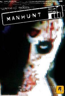 Get Free Manhunt