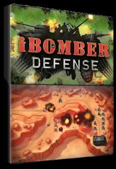 Get Free iBomber Defense