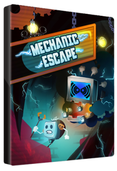 Get Free Mechanic Escape