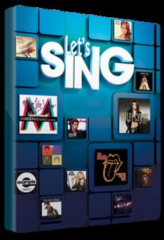 Get Free Let's Sing