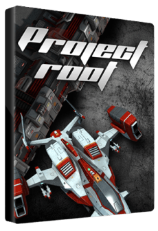 Get Free Project Root