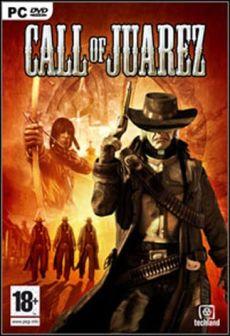 Get Free Call of Juarez