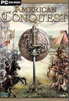 Get Free American Conquest