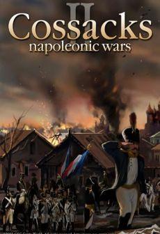 Get Free Cossacks II: Napoleonic Wars