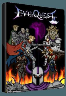 Get Free EvilQuest