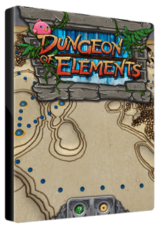Get Free Dungeon of Elements
